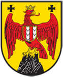 Landesverband Burgenland