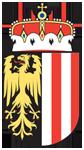 Landesverband Oberösterreich