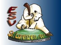 ESV St. Lorenzen