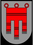 Landesverband Vorarlberg