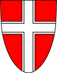 Landesverband Wien