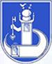 Stadtgemeinde Pinkafeld