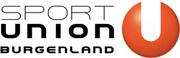 Sportunion Burgenland