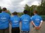 Asphaltturnier 2012