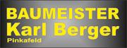 BM Karl Berger
