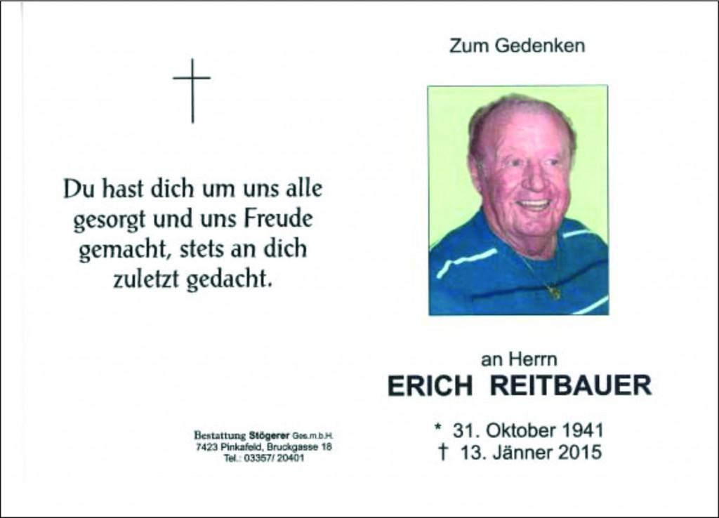 Erich_Reitbauer