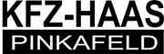 KFZ Haas