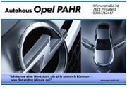 Autohaus Pahr